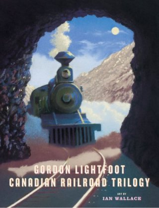 CanadianRailroadTrilogy-cover-400