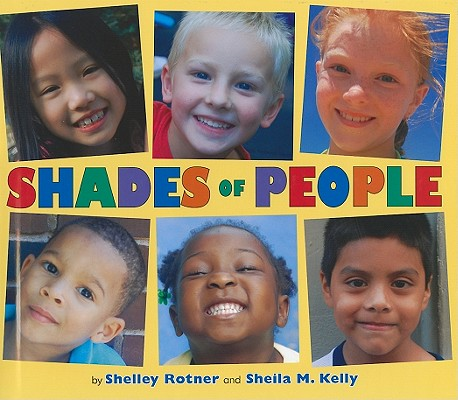 shades_of_people