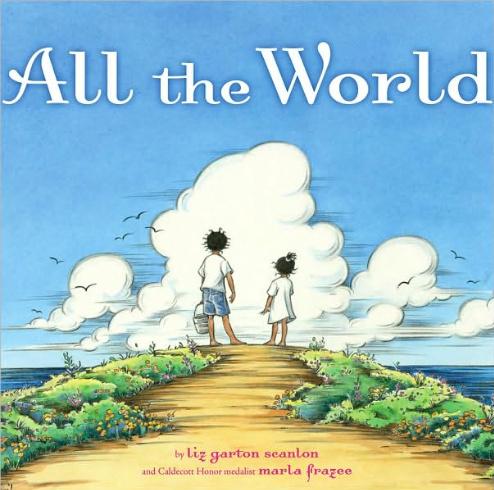 alltheworldcover-1-13