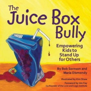 juice-box-bully-empowering-kids-stand-up-others-9