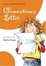 Must Read Read Alouds for 6 to 10 year olds There's a Book for That