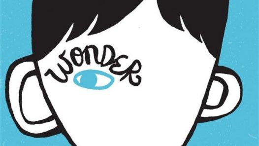 Wonder-R-J-PALACIO