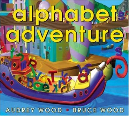 alphabet-adventure-image