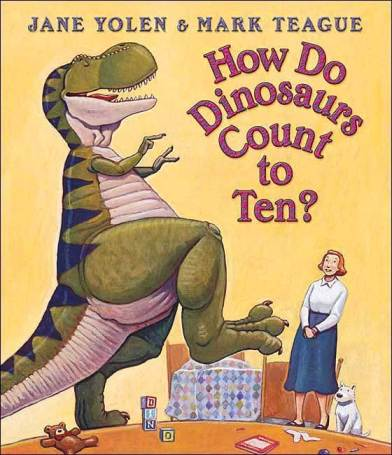 how-do-dinosaurs-count-to-tenjpg-e03137f9d5e4bf21