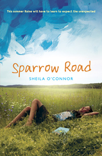 SparrowRoad_PBlarge