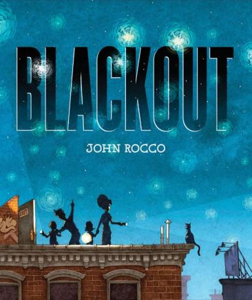Blackout Top Ten Tuesday: Ten plus ten equals twenty auto-buy Illustrators