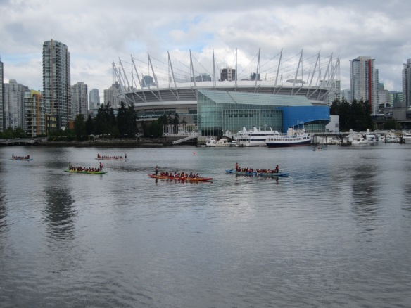Dragon Boating Pics 054