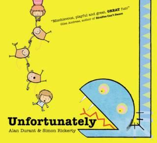 unfortunately-by-alan-durant-01
