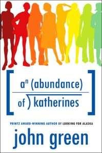an-abundance-of-katherines