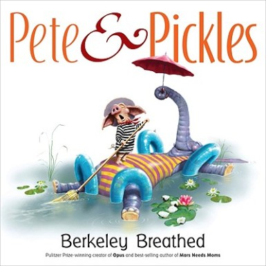 pete-and-pickles