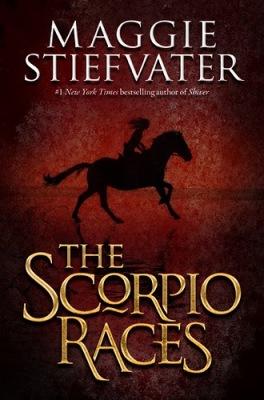 the-scorpio-races-book-cover-image