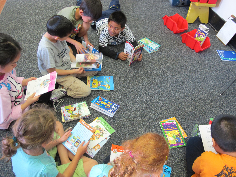 Sharing Clipart Share Clipart Free Clip Art Children Reading Books ...
