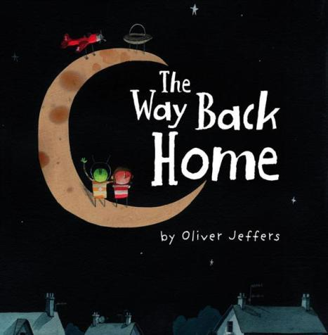 the-way-back-home