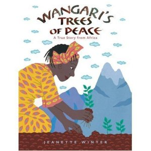 2010-wangari-trees-of-peace-africa