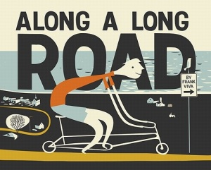 Along-a-long-road-cover
