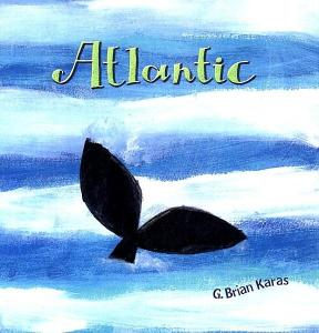 atlantic-by-g-brian-karas