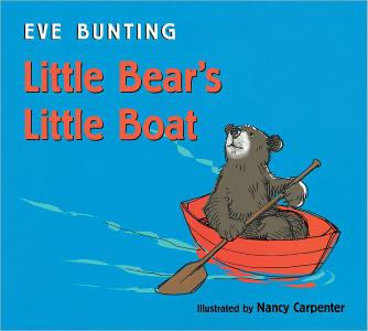 books_Little_Bears_Little_Boat-pict