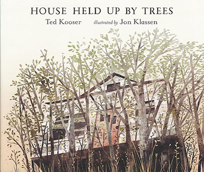 househeldupbytrees Top Ten Tuesday: Ten plus ten equals twenty auto-buy Illustrators