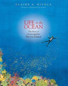 Life in the Ocean
