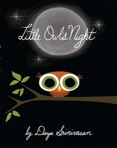 little_owls_night