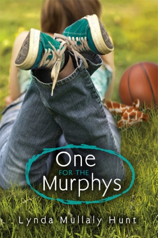 OnefortheMurphys12 for 2012