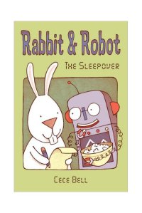 rabbitandrobotcover