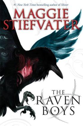 raven-boys 12 for 2012