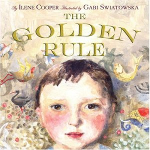 The_Golden_Rule_book