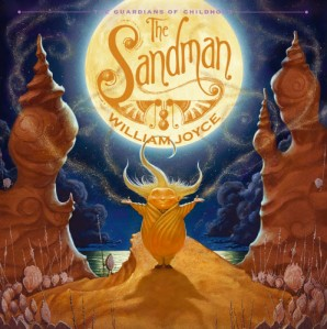 william_joyce_the_sandman