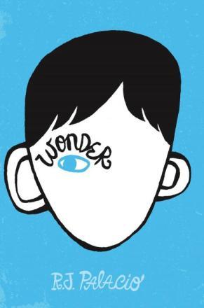 wonder 12 for 2012