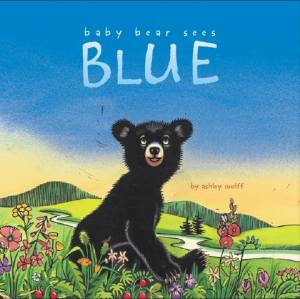 baby_bear_sees_blue