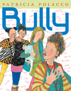 Bully-cover-web