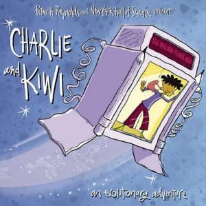 Charlie and Kiwi