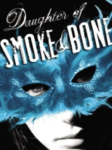 daughter_of_smoke_and_bone