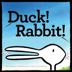 DuckRabbit