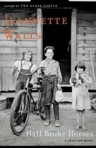 half-broke-horses-by-jeannette-walls