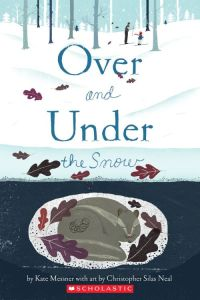 Over_and_Under_the_Snow