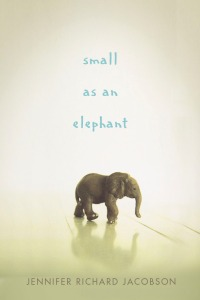 Small_as_an_Elephant