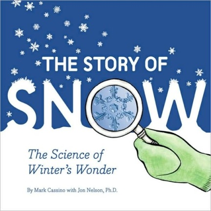 story-of-snow