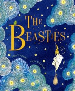 The-Beasties