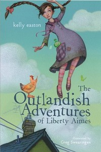 The-Outlandish-Adventures-of-Liberty-Aimes-9780375837715