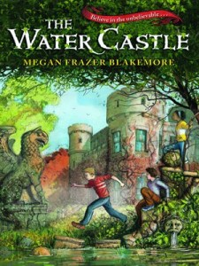 WaterCastle