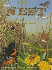 Whose-Nest-Is-This-