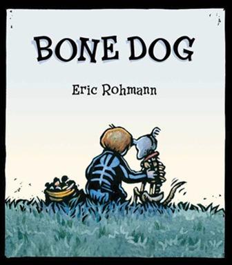bone-dog
