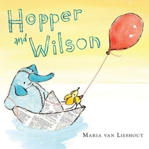 hopper-and-wilson