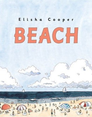 beach-by-elisha-cooper-cover