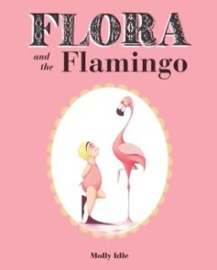 Flora-and-the-Flamingo