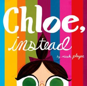 chloe instead