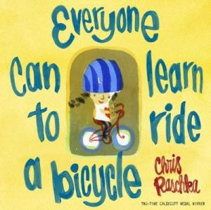 everyone-can-learn-to-ride-a-bicycle