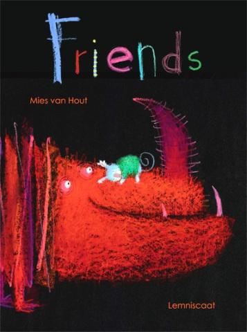 Friends_Opmaak 1
